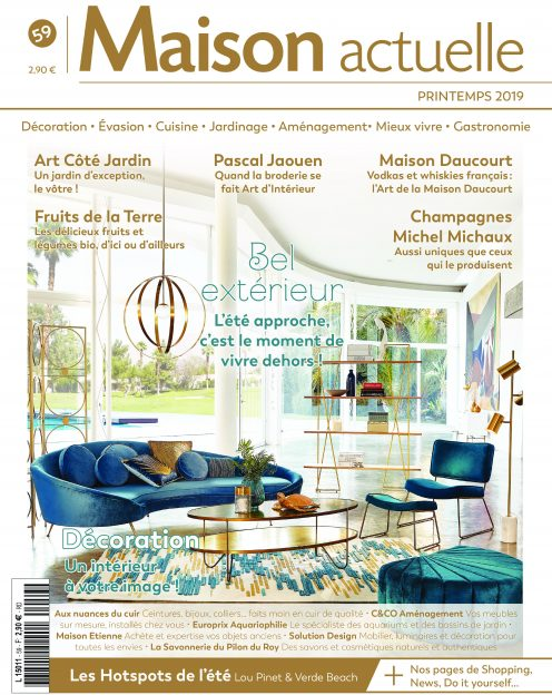 The Press – Talking about us | Page 2 | Océopin