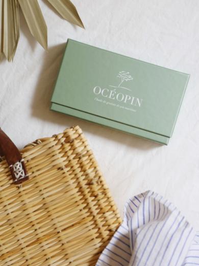 oceopin:CG-6